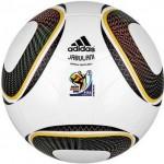 Itt van a 2010-es dél-afrikai vb hivatalos labdája