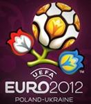 Euro 2012 új logó