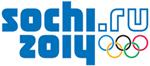 Nyilvánosságra hozták a 2014-es Téli Olimpiai Játékok új logóját