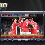 Az Arsenal és a Sony tovább fokozza az Emirates stadionbeli meccsnézés élményét