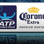 Corona kerül a teniszhálókra