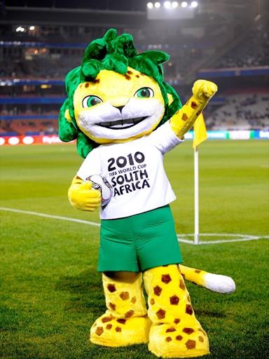 Rossz munkakörülmények miatt tiltotta be a FIFA a világbajnokság ... c1deb73d7a