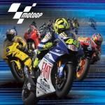 Ázsia meghódítására készül a MotoGP