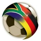 Német – dél-afrikai együttműködés és tapasztalatcsere a labdarúgásban