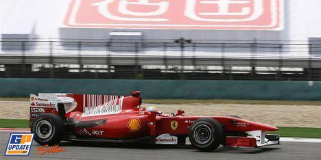 Ferrari, a száguldó cigarettásdoboz