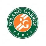 Költözhet a Roland Garros