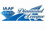 A Samsung a Diamond League névadó szponzora