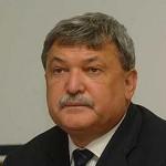 Csányi Sándort megválasztották az MLSZ elnökének