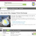 10_08_11_viagogo_Aston Villa FC site