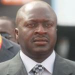 Halálra ítélték a Gambiai Olimpiai Bizottság vezetőjét
