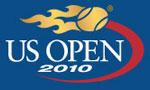3D-ben nézhető az US Open