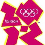 A 2012-es londoni olimpia logója