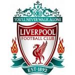 Liverpool logó