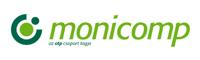 Monicomp logó