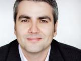 VÁRALJAY GABRIEL, közösségi média tanácsadó