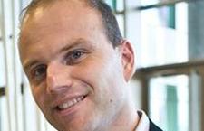 Dr. BERKES PÉTER Ph. D., marketing- és reklámszakértő