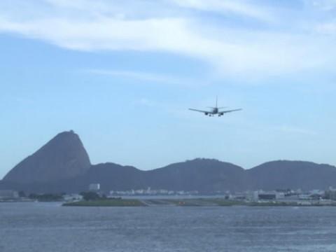 Brazília reptér gondokkal küzd a foci vb és az olimpia előtt