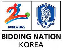 Dél-Korea