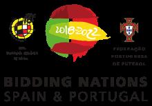 Spanyolország és Portugália