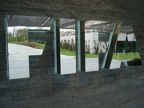 Temarii a FIFA-nál még fellebbez, de az Óceániai Szövetség már leváltotta
