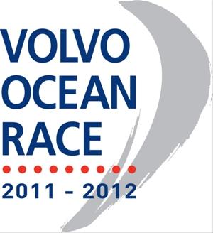 A Volvo Ocean Race fiataloknak szóló vitorlázási programot indít