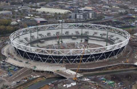 11_02_12_az épülő Olimpiai Stadion
