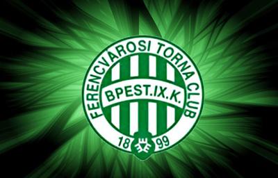 FTC logó
