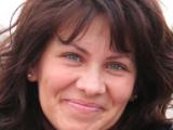MIHÓK ILDIKÓ, az UNIQA marketing és kommunikációs vezetője