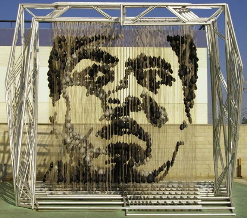 Az IMG képviseli Muhammad Ali kereskedelmi jogait Európában és Ázsiában
