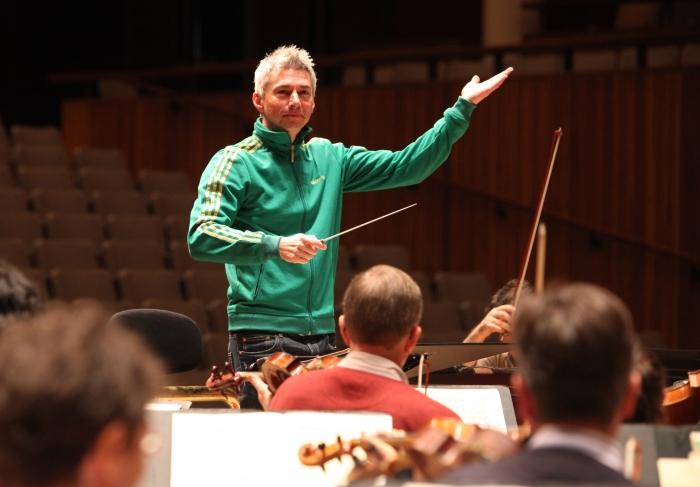 205 himnuszt rögzíthetnek a londoni filharmonikusok az olimpiára