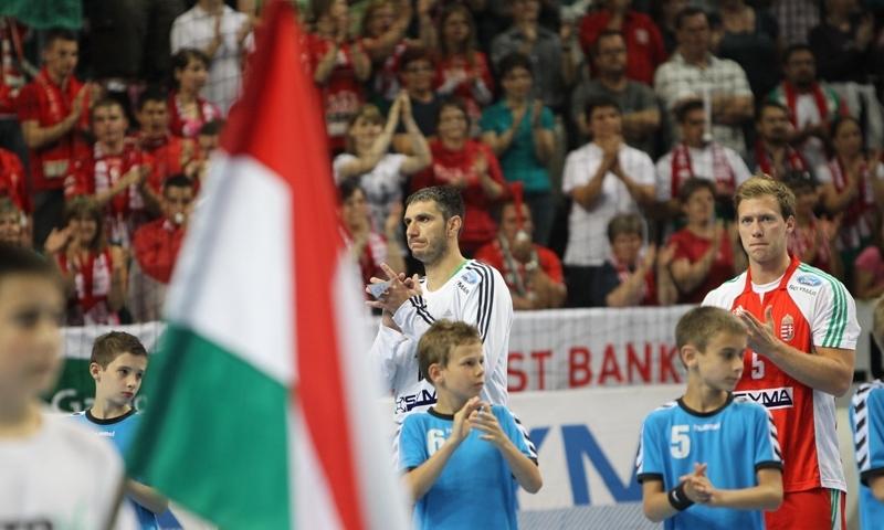 Kézilabda: a 21. század sportja hazai sikerekkel