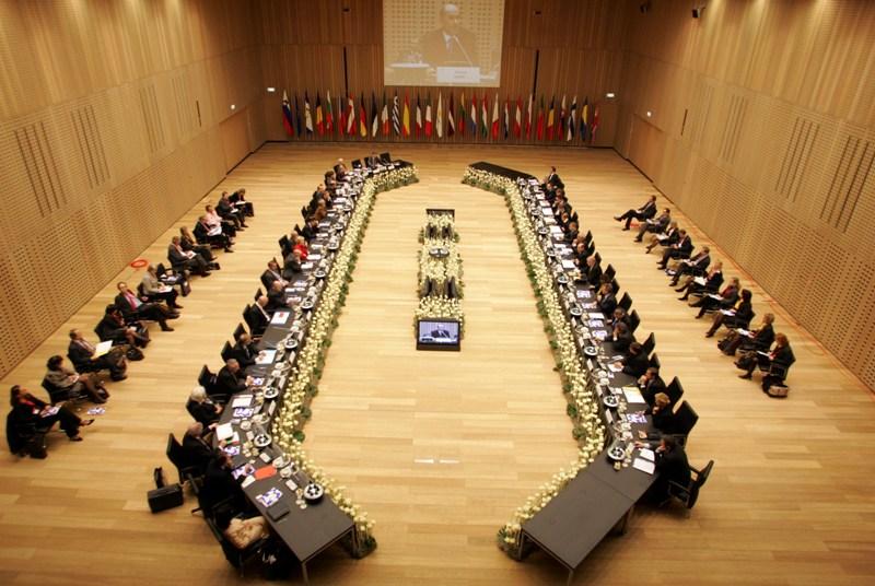 Az EU még nem döntött a magyar sportfinanszírozás adóügyi vonatkozásairól