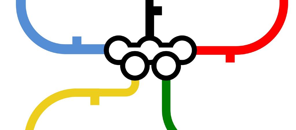Kibékült a londoni olimpiai bizottság a szervezőkkel