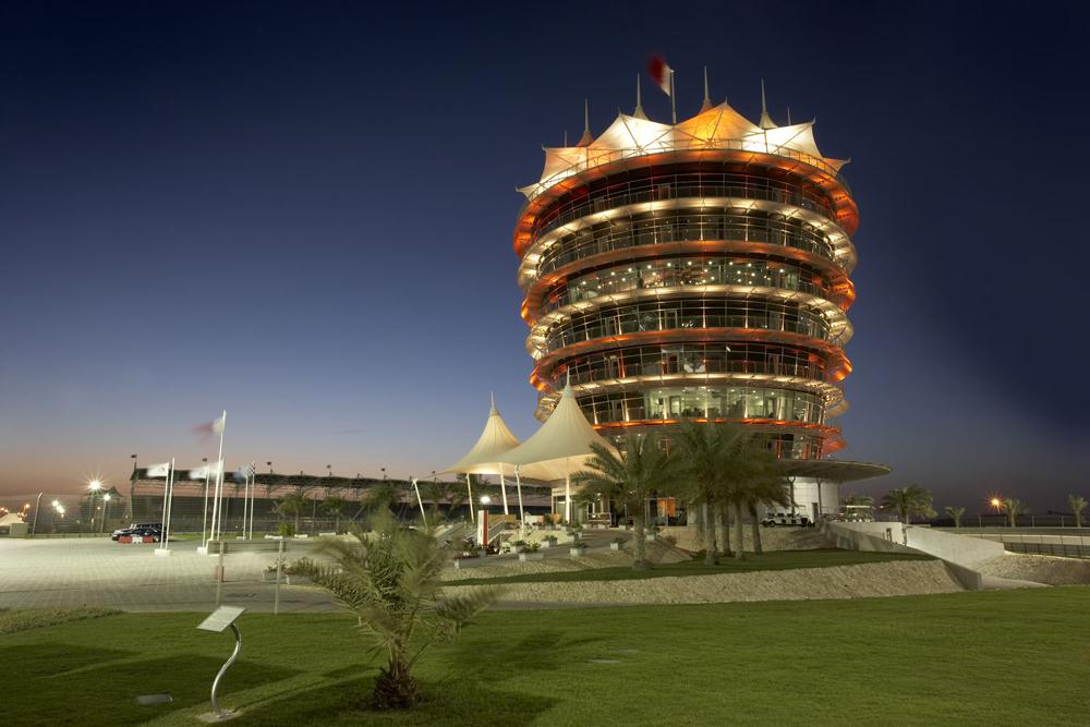 Bahrein júniusig kapott haladékot a Forma 1-től