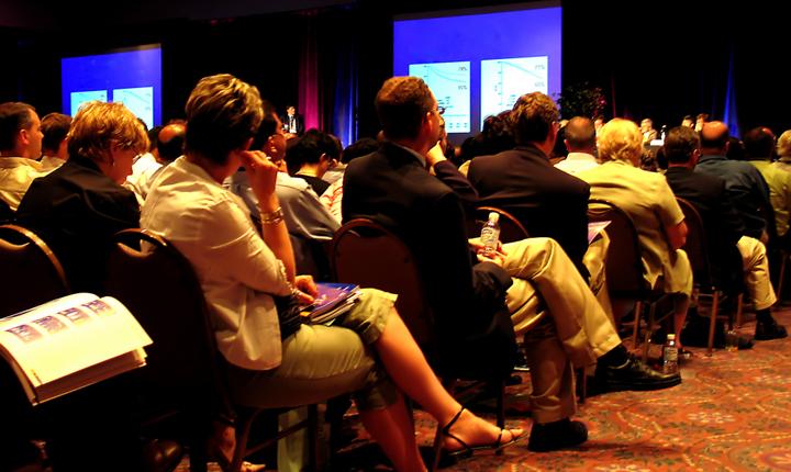 Látvány-csapatsportok támogatásának adókedvezménye konferencia