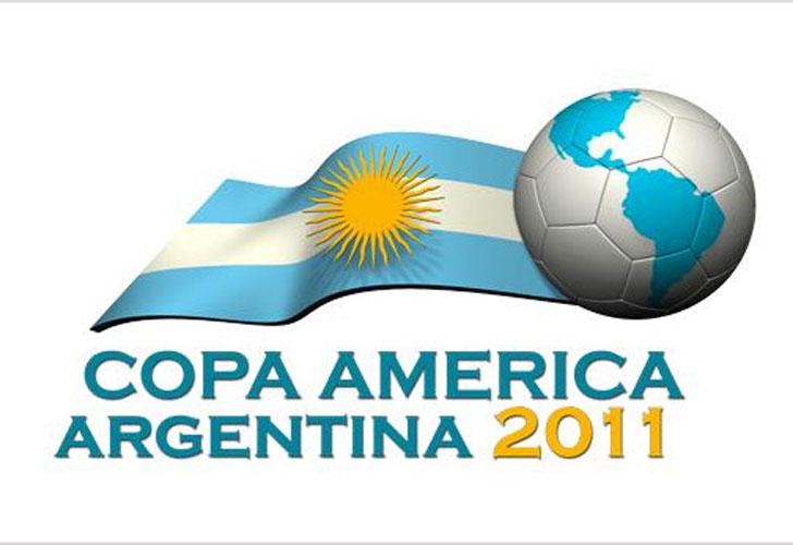 A YouTube élőben közvetíti a Copa Américát