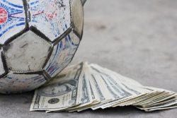 Az UEFA meghatározta az EURO 2012 pénzdíjait 877bf17aaa