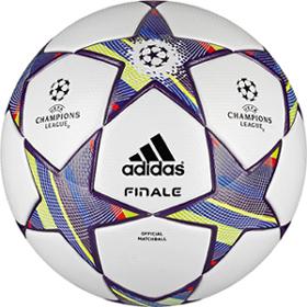 Kapcsolódó tartalom  A YouTube élőben közvetíti a Copa Américát · Copa  Libertadores vs. Bajnokok Ligája · Futball témájú golf-felszerelések a Nike- tól ... 2c41c59fc3