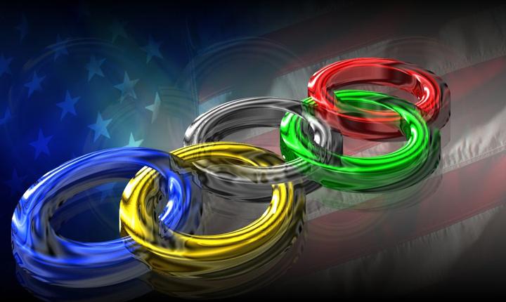 Közel a megegyezéshez az Amerikai és a Nemzetközi Olimpia Bizottság