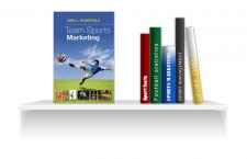 Dr. Kirk L. Wakefield: Team Sports Marketing