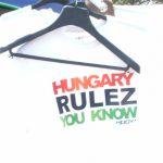 Hungary Rulez