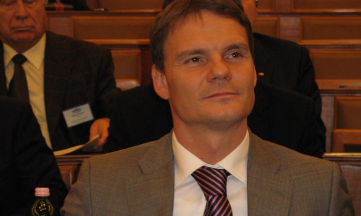 10-15 milliárd forint közötti sporttámogatási igény érkezett az államhoz
