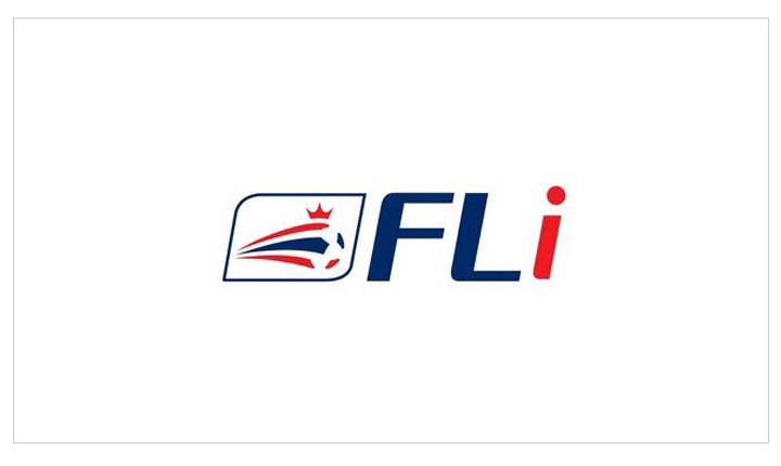 Személyre szabható egyenhonlapokra kötött szerződést a Football League