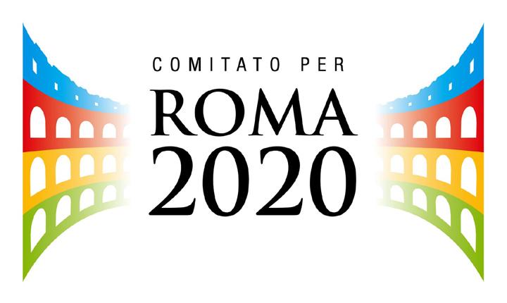 Kezdődik a versenyfutás a 2020-as olimpiáért