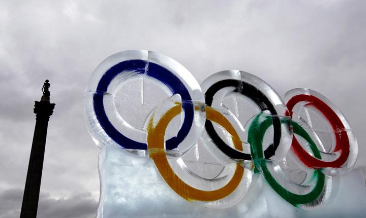 Komoly büntetésekre számíthatnak az ambush marketinggel próbálkozók a londoni olimpián