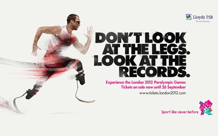 A Londoni Játékok új kapukat nyithatnak meg