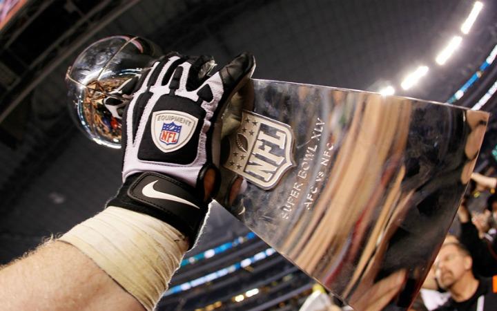 Amerika legnagyobb mérkőzése: a Super Bowl