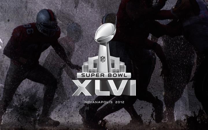 Közösségi média irányító központot állítanak fel a Super Bowl XLVI idejére