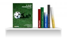 Franklin Foer: A világ fociszemmel