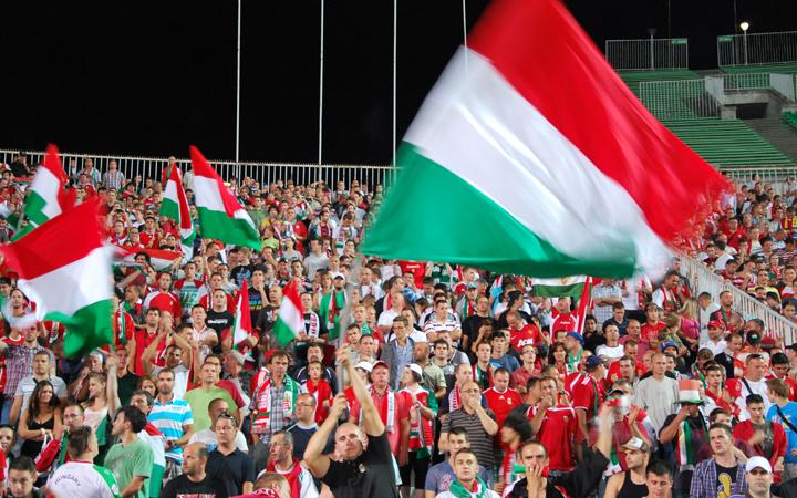 Milliárdok áramlanak a magyar sportba a társasági-adó kedvezménynek köszönhetően